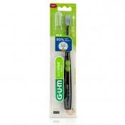 Gum Activital Sonic Οδοντόβουρτσα 4100