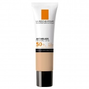 La Roche Posay Anthelios Mineral One spf50+ Shade 2 Medium 30ml