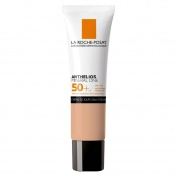 La Roche Posay Anthelios Mineral One spf50+ Shade 3 Tan 30ml