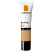La Roche Posay Anthelios Mineral One spf50+ Shade 4 Brown 30ml