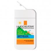 La Roche Posay Anthelios Lait Dermopediatrics SPF50+ Παιδικό Αντηλιακό Pocket Size 30ml