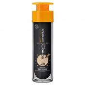 Frezyderm Ac-Norm Sunscreen Fluid Tinted spf50+ Αντηλιακό με Χρώμα 50ml