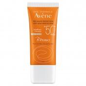 Avene Solaire B-Protect SPF50 Αντηλιακή Κρέμα Προσώπου 30ml