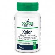 Doctor's Formulas Xolon 30tabs
