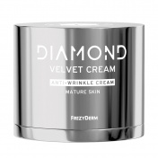Frezyderm Diamond Velvet Anti Wrinkle Cream 50ml