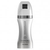 Frezyderm Diamond Wrinkle Fighter Microdiffusion System Premium Serum 40ml