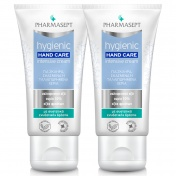 Pharmasept Hygienic Hand Care Intensive Cream 75ml 1+1 ΔΩΡΟ