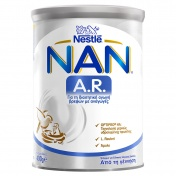 Nestle NAN AR 400gr