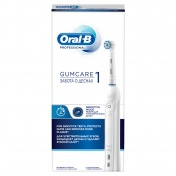 Oral B Professional Gum Care 1