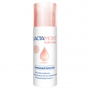 Lactacyd Lactamoist Lubricant 50ml