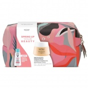 Vichy Promo Pack Spring Up Your Beauty Neovadiol Magistral 50ml & ΔΩΡΟ Minerale Micellaire Sensitive 100ml