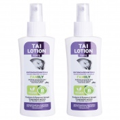 TAI Lotion Forte Family Spray 100ml 1+1 ΔΩΡΟ