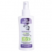 TAI Lotion Forte Family Spray 100ml