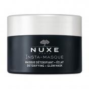 Nuxe Insta Masque Detoxifiant & Eclat 50ml