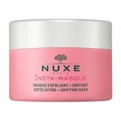 Nuxe Insta Masque Exfoliant & Unifiant 50ml