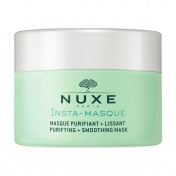 Nuxe Insta Masque Purifiant & Lissant 50ml