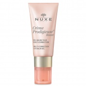 Nuxe Prodigieuse Boost Gel Baume Yeux Multi-Correction 15ml