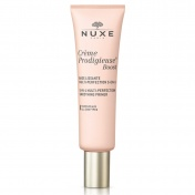 Nuxe Prodigieuse Boost Primer 5 in 1 Multi-Perfection Smoothing 30ml