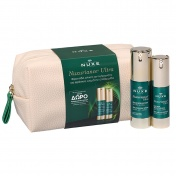 Nuxe Promo Pack Nuxuriance Ultra Serum 30ml & ΔΩΡΟ Contour Yeux & Levres 15ml