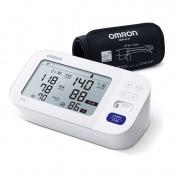 Omron Πιεσόμετρο M6 Comfort HEM-7360-E