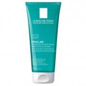 La Roche Posay Effaclar Gel Purifiant Micro-Peeling 200ml