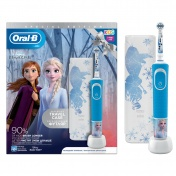 Oral B Vitality Kids 3+ Frozen 2 Special Edition