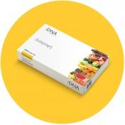 iDNA Genomics Διατροφή DNA Test