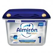 Almiron Nutricia Almiron Profutura 1 Γάλα 800gr