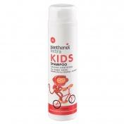 Panthenol Extra Kids Shampoo Παιδικό Σαμπουάν για Καθημερινή Χρήση 300ml