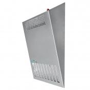 ENELLAS Καθαριστής αέρα Pro Oxygen O2