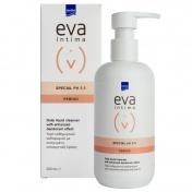 Eva Intima Wash Special Ph3,5 250ml