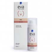 Eva Intima Vagil Gel 60ml