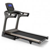 Matrix TF50xr Διάδρομος Γυμναστικής