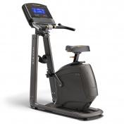 Matrix Upright U50xr Ποδήλατο Γυμναστικής