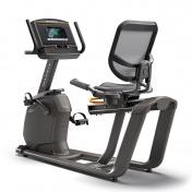 Matrix Recumbent R30xer Καθιστό Ποδήλατο Γυμναστικής