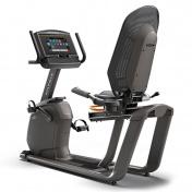 Matrix Recumbent R50xer Καθιστό Ποδήλατο Γυμναστικής