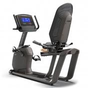 Matrix Recumbent R50xr Καθιστό Ποδήλατο Γυμναστικής