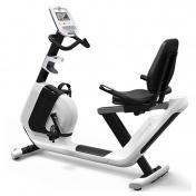 Horizon Comfort R Viewfit Ποδήλατο Γυμναστικής