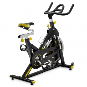 Horizon Gr3 Indoor Cycle Ποδήλατο Γυμναστικής