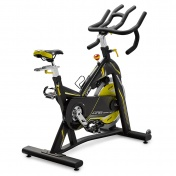 Horizon Gr6 Indoor Cycle Ποδήλατο Γυμναστικής