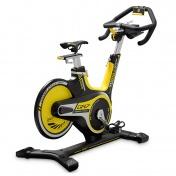 Horizon Gr7 Indoor Cycle Ποδήλατο Γυμναστικής