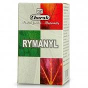 Charak Rymanyl 50tabs