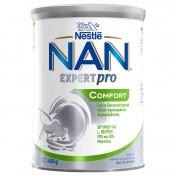 Nestle NAN ExpertPro Comfort 400g