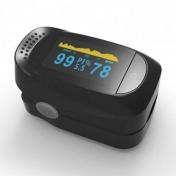 iMDK Pulse Fingertip Oxymeter C101A2