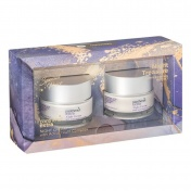 Panthenol Extra Night Cream 50ml - Special Price x2 τεμάχια