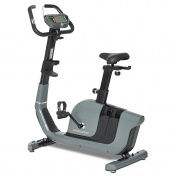 Horizon Comfort 2 Ποδήλατο Γυμναστικής