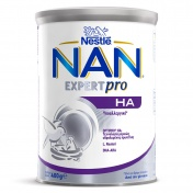 Nestle NAN ExpertPro HA 400gr