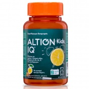 Altion Kids IQ 60jellies