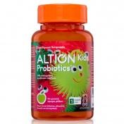 Altion Kids Probiotics 60jellies