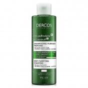 Vichy Dercos Shampoo Anti Dandruff Κ 250ml